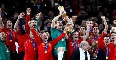 copa mundial.jpg